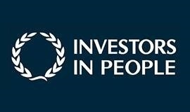 Perfetti Van Melle Turkey has been the first food company, preparing to get Investors In People (IIP) certificate!
